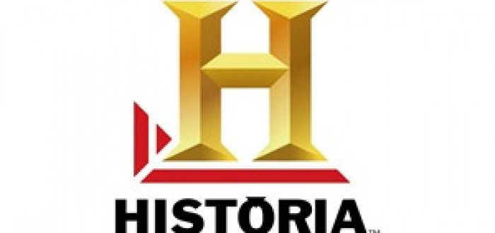 canal_historia