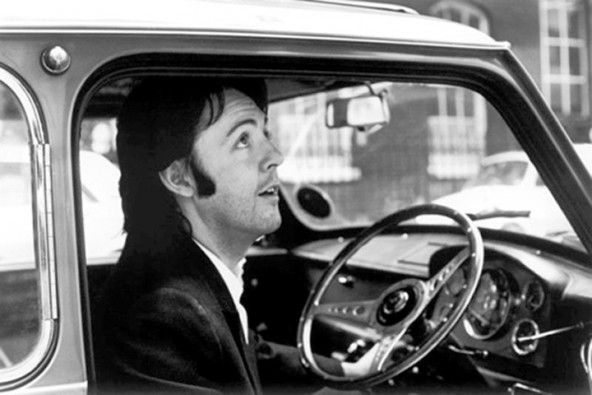 Paul-mccartney-interior-mini