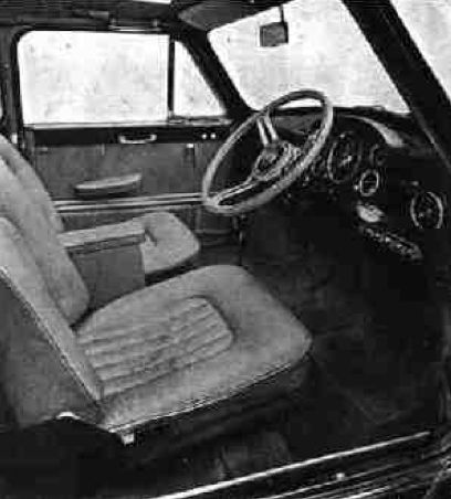 Paul-mccartney-interior-mini-radford