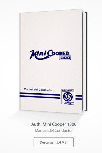 manual-conductor-authi-mini-cooper