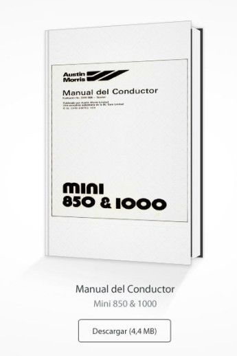 manual-conductor-mini-850-1000