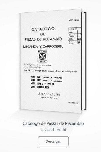 manual-recambios-leyland-authi