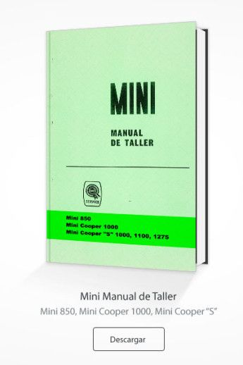 mini-manual-taller-bmc