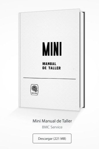 mini-manual-taller-bmc-service