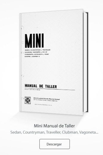 mini-manual-taller-leyland-authi
