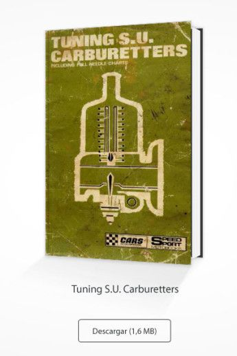 tuning-su-carburetters