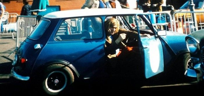 James-Hunt-Rush-mini-classic